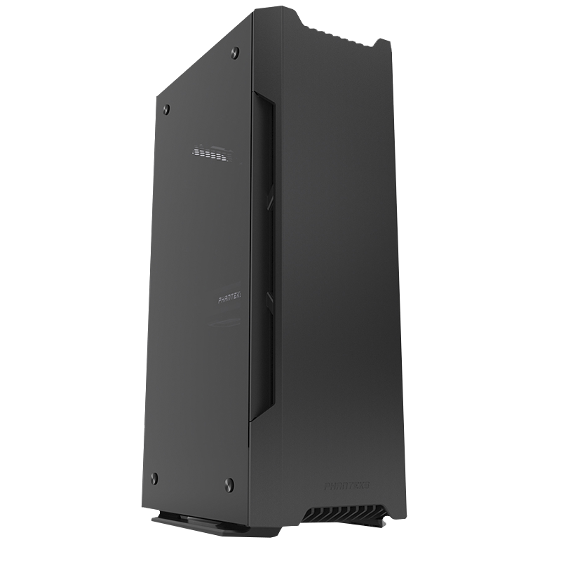 Stelios 80z / Phanteks Evolv Shift