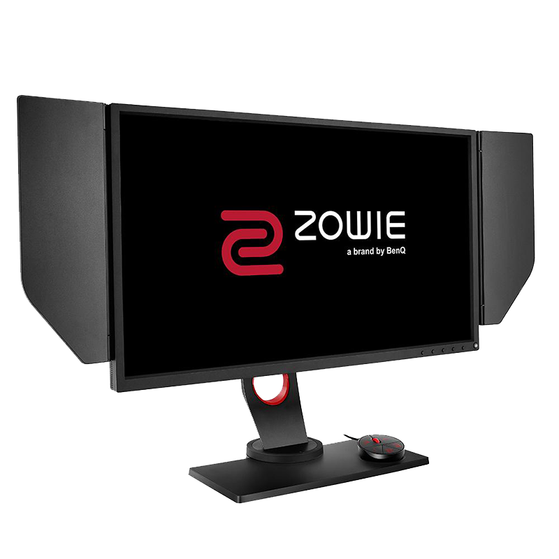 Monitor BenQ Zowie XL2536 24.5 pulgadas Gaming