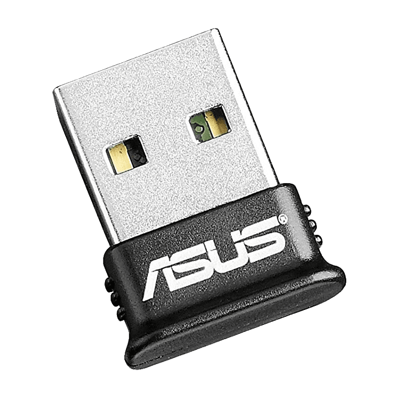Mini Adaptador Bluetooth ASUS