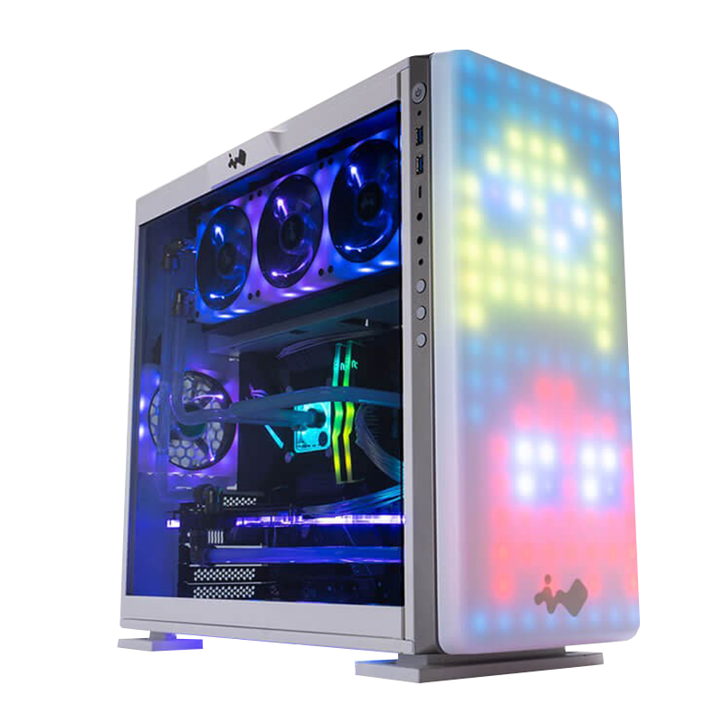 In Win 307 RGB