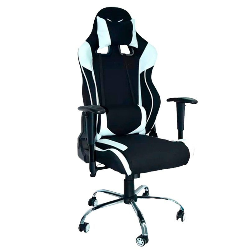 Silla Gamer Naceb Recon