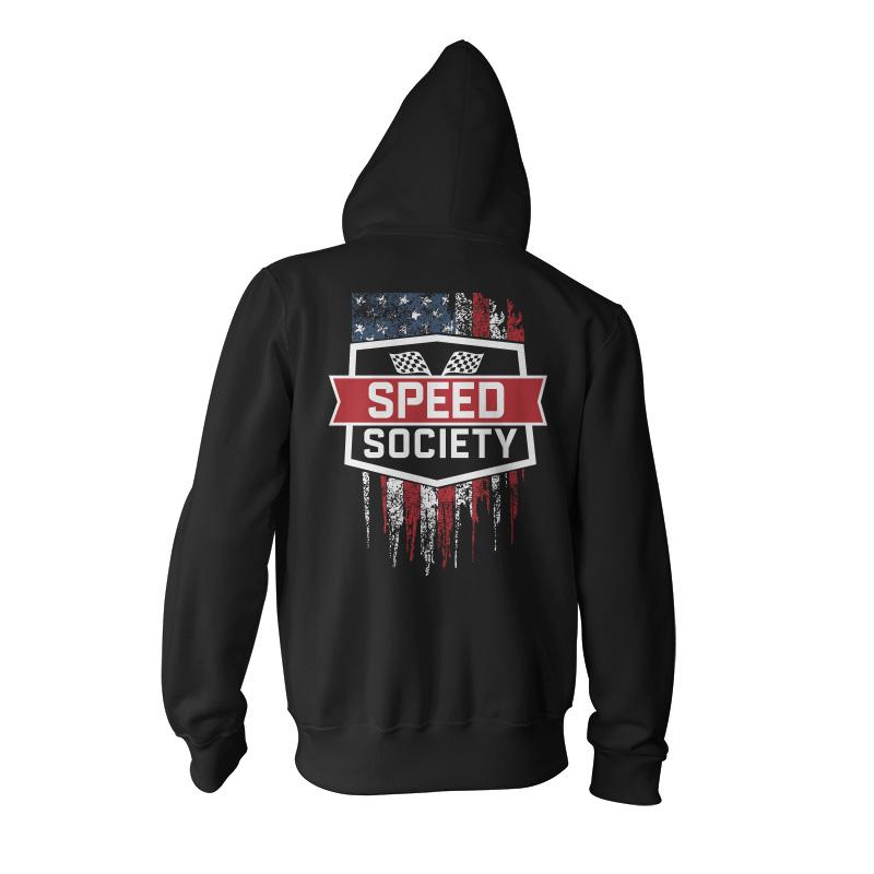 hoodie-patriot-back