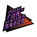 cdn-fun-haver-sticker
