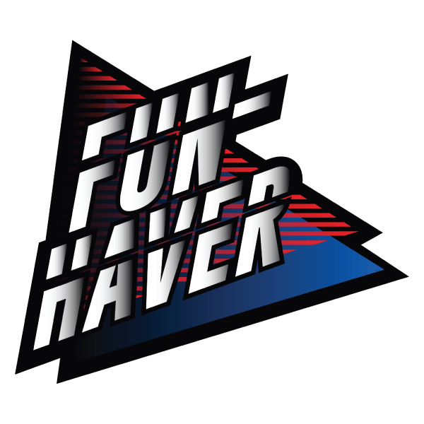 fun-haver-sticker