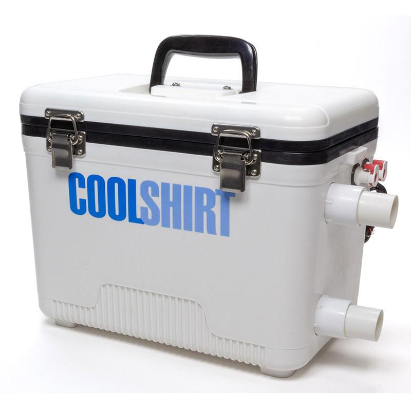 CST2002-0005-2