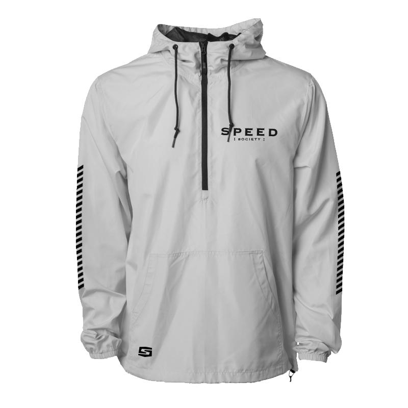 avenue_jacket_front