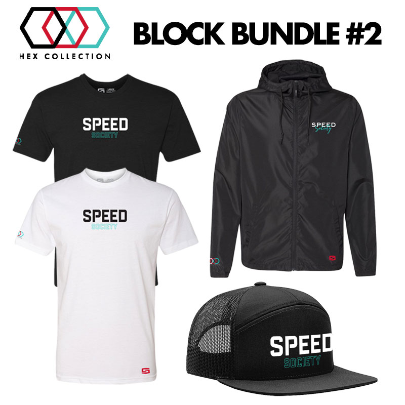 Hex-Block-Bundle-2