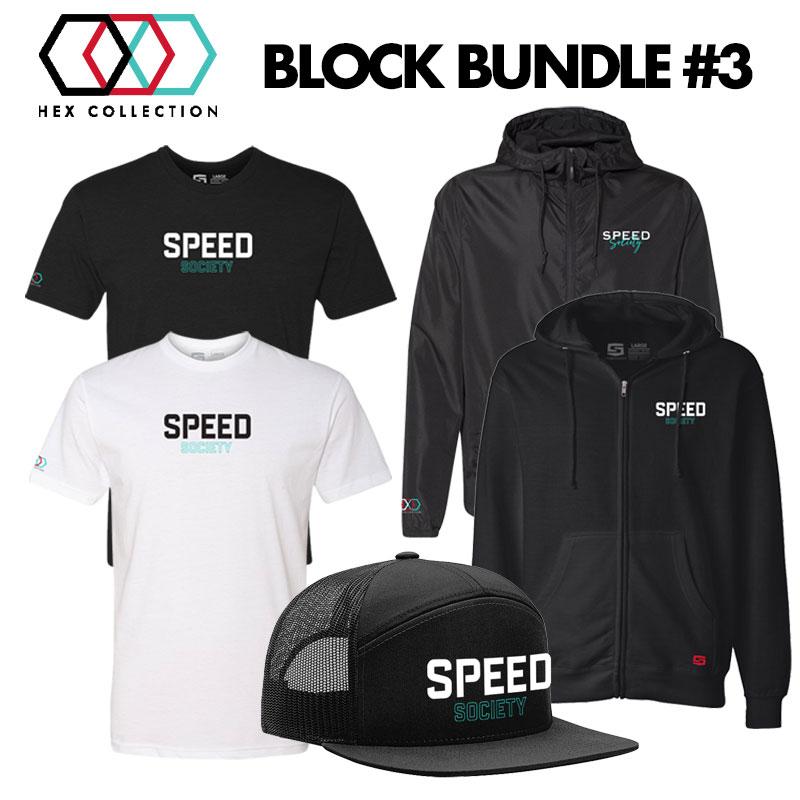 Hex-Block-Bundle-3