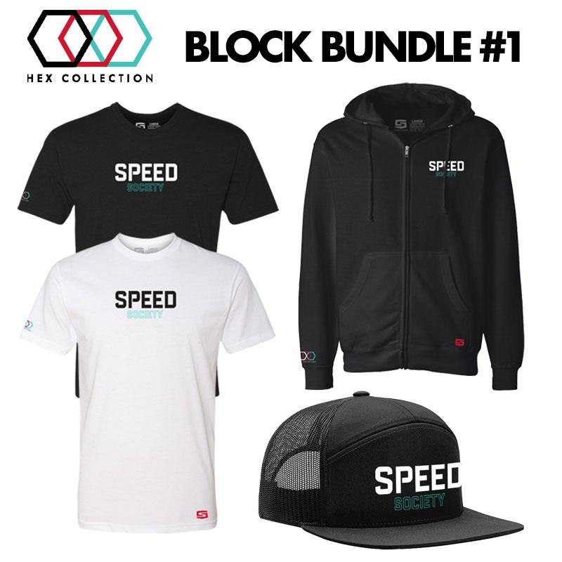 Hex-Block-Bundle-1