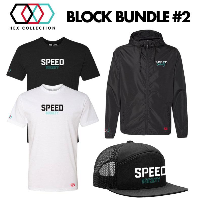 Hex-Block-Bundle-2