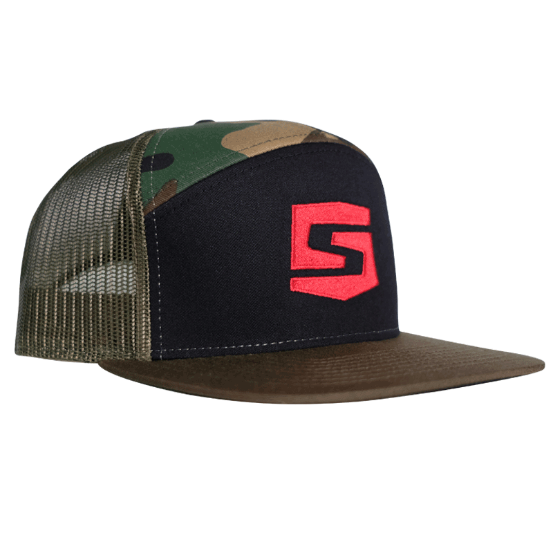 ss-camo-hat-800×800-1