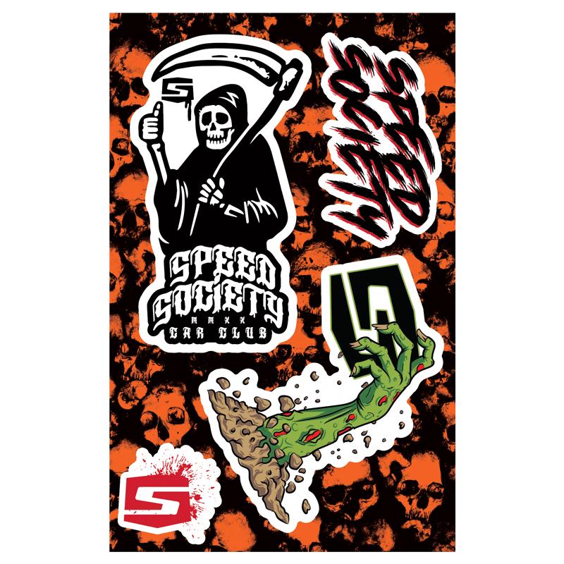 SSCC18-StickerSheet
