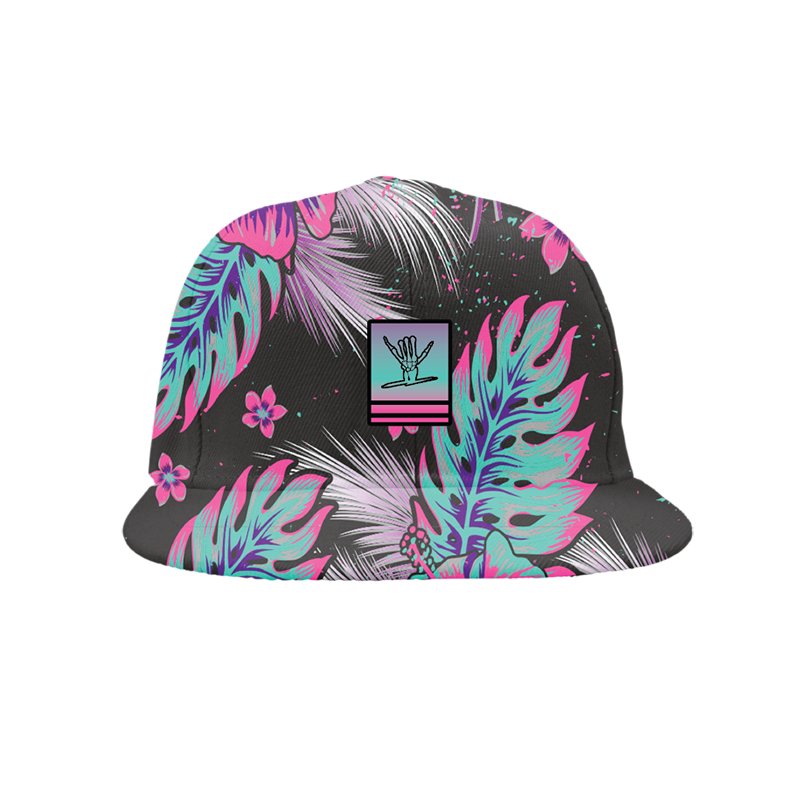 NEW_TRIPPY FRONT