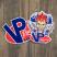 VP Sticker Pack