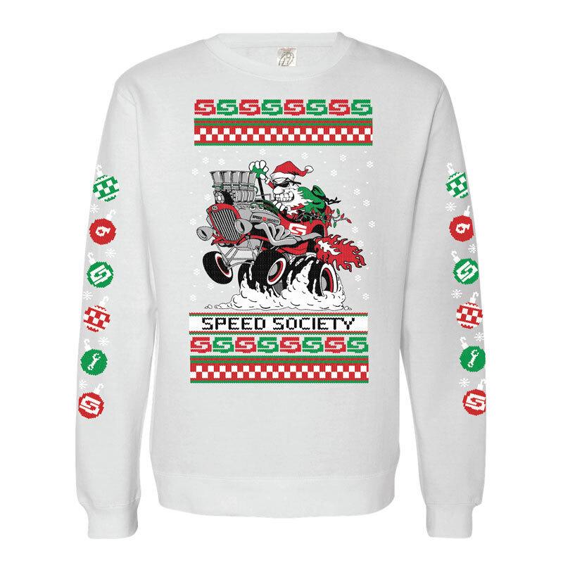 white-xmas-sweater-front