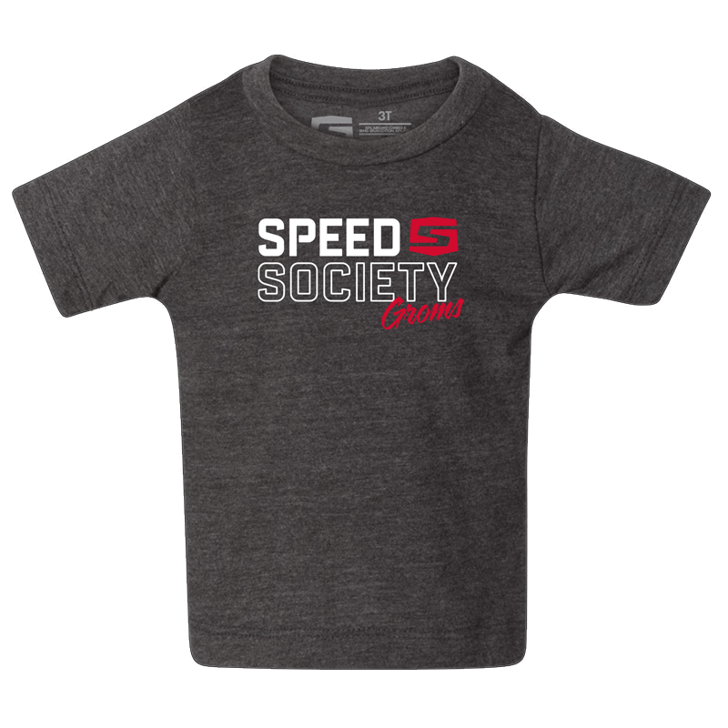 grom-toddler-tee-front