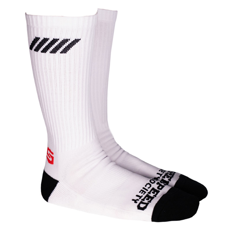 socks_ave_product_mock_800x800