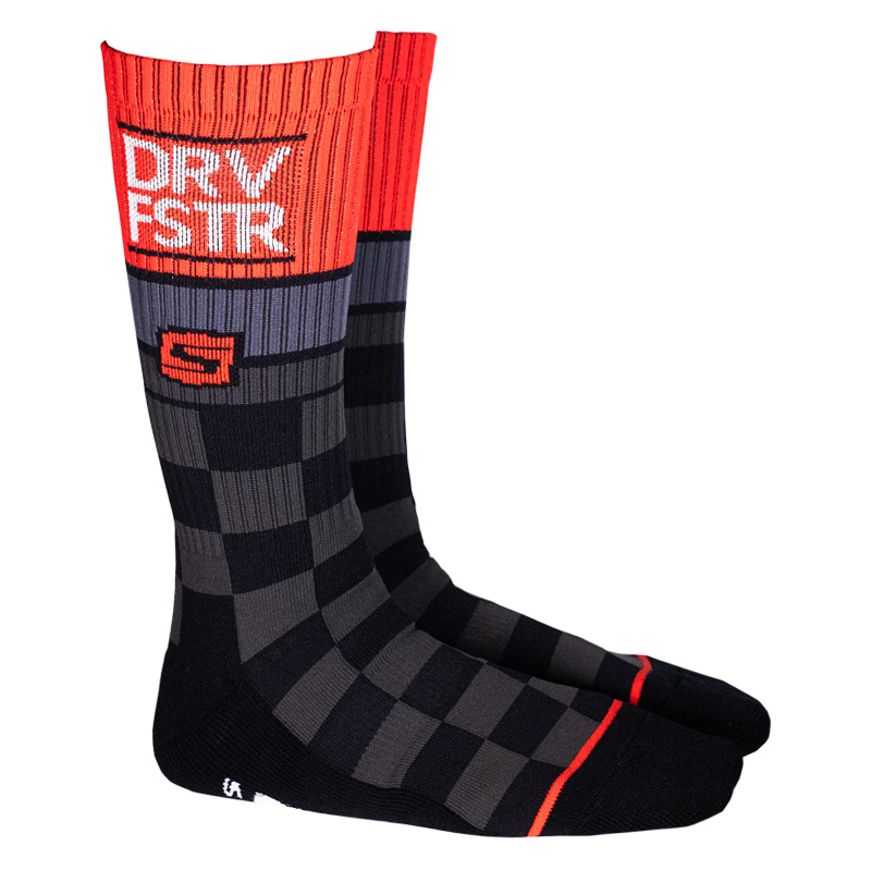 socks_drvfstr_product_mock_800x800