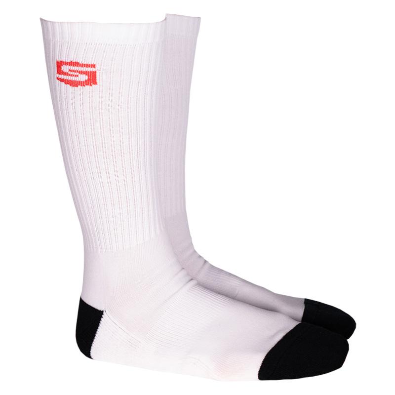 socks_icon_product_mock_800x800