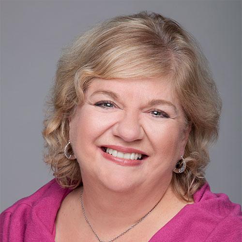 Karen Schiller, RScP