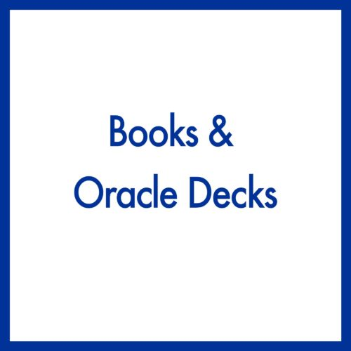 Books & Decks