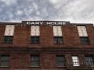 Cary House