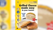 grilled-cheese-toastabag