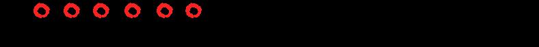 とんこつラーメンを世界一研究する会社