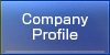Company profile / outline