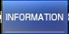 Information / information