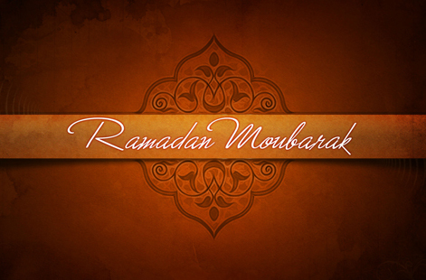 Ramadan Mubarak: A Message from ICNA President