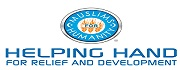 Helping Hand for Relief and Development (HHRD)