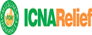 ICNA Relief USA