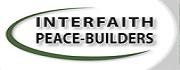 Interfaith Peace-Builders (IFPB)