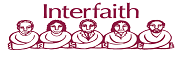 Interfaith Workers Justice (IWJ)