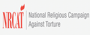 National Religious Campaign Against Torture (NRCAT)