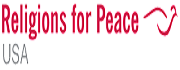 Religions for Peace – USA (RFP-USA)