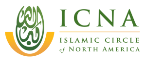 Islamic Circle of North America (ICNA)