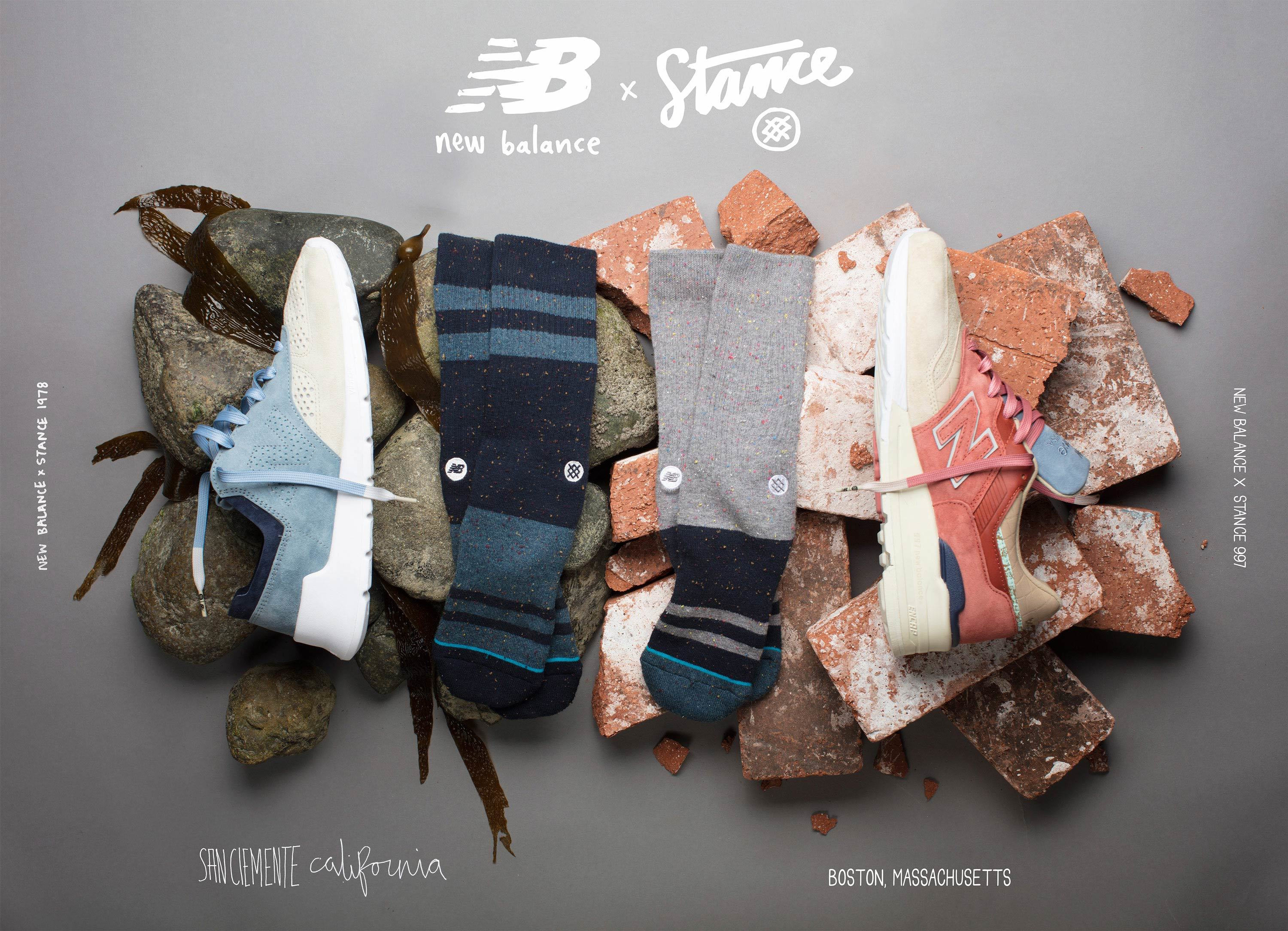 Nb Stance Drop1 Westeast