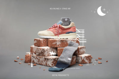 Nb Stance Drop1 East