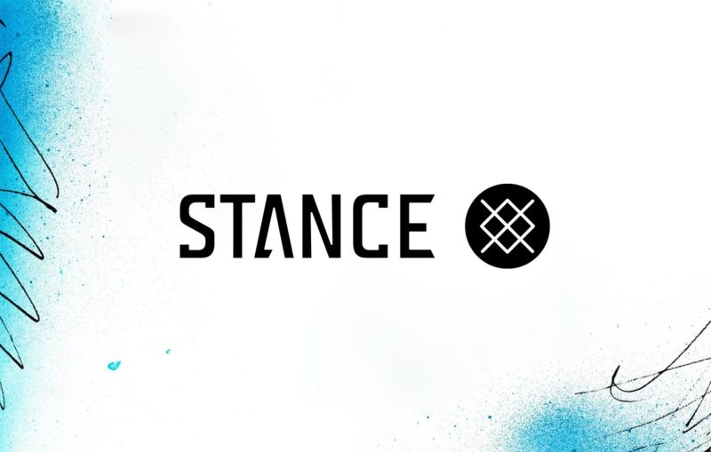 A Note From Stance CEO John Wilson on COVID-19