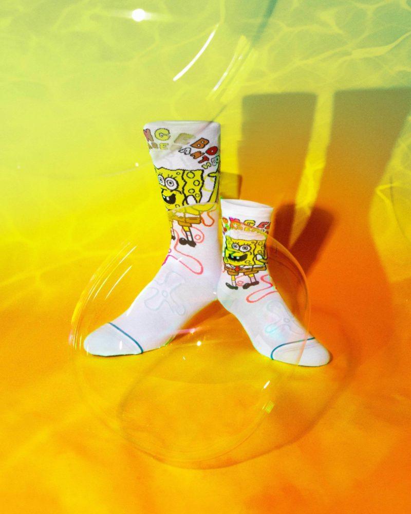 Sponge Bob 4