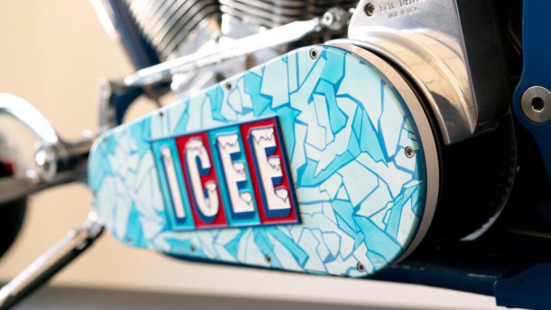 ICEE 1