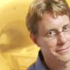Brian Knutson