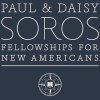 Soros Foundation logo