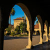 """Stanford 125: A Visual Exploration"""