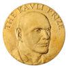image of Kavli Medal
