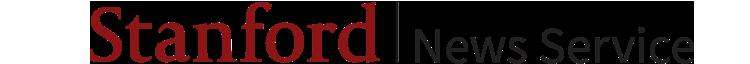 Stanford News Service logo