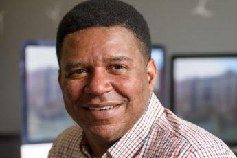 Corey D. Fields
