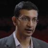 Raj Chetty, still from video